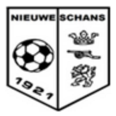 vv Nieuweschans