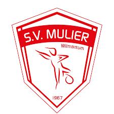 SV Mulier