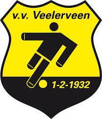 VV Veelerveen