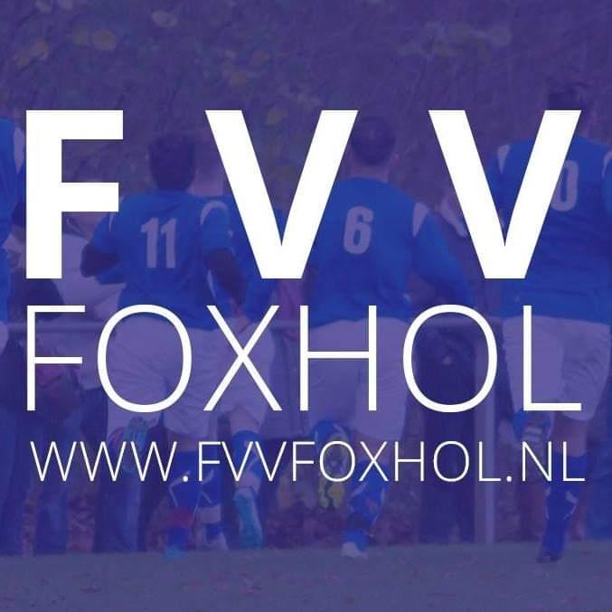 Fvv Foxhol