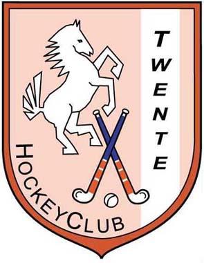 Hc Twente