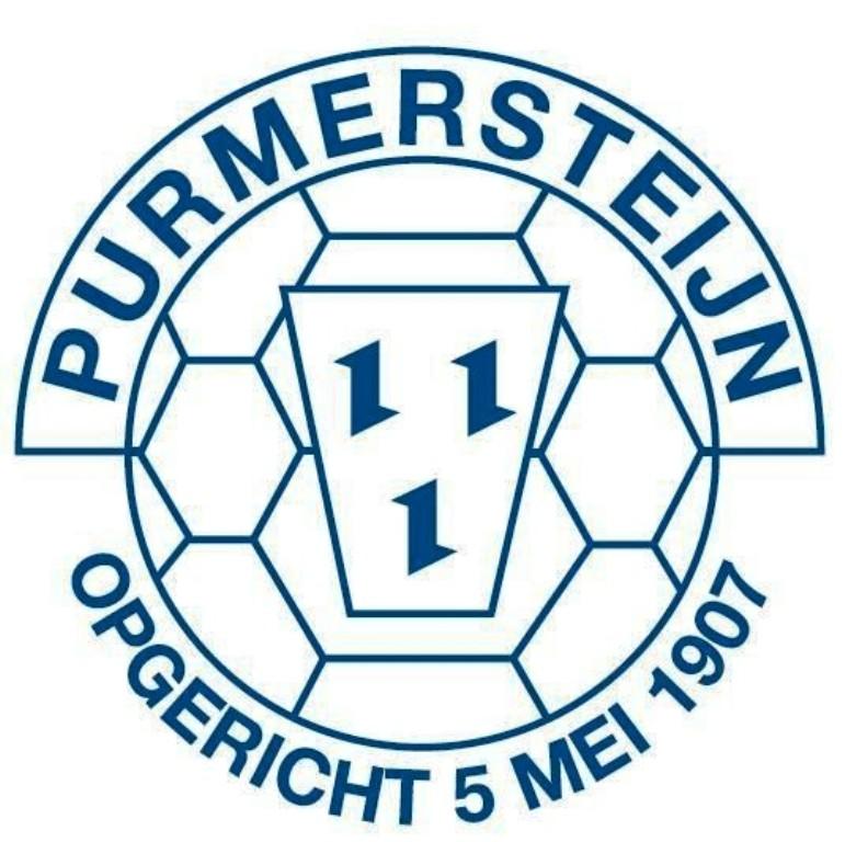 v.p.v. Purmersteijn