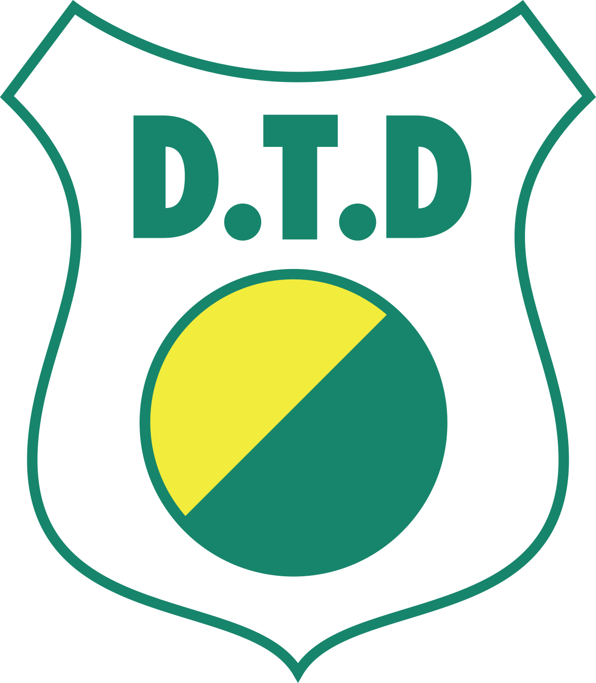 vv DTD