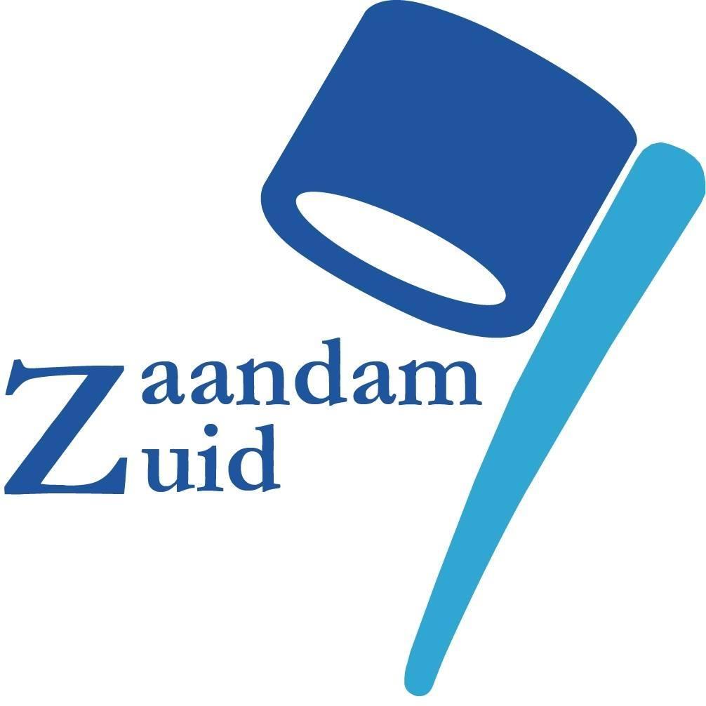 KV Zaandam Zuid