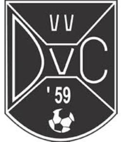 DVC 59