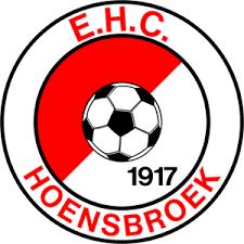 Emma Hoensbroek Combinatie EHC