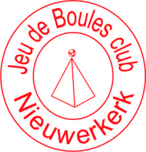 JBC Nieuwerkerk