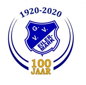 GVV Eilermark