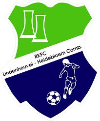 RKFC Lindenheuvel/Heidebloem Comb