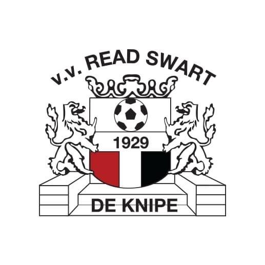 Read Swart