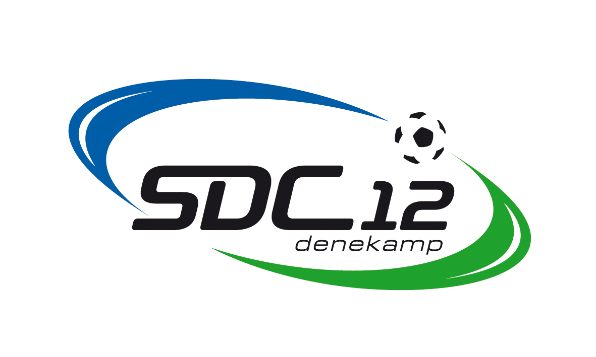 SDC \'12