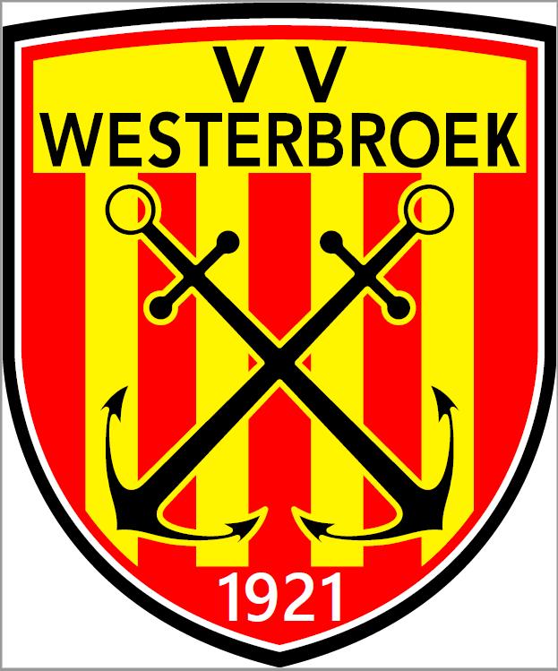 VV Westerbroek