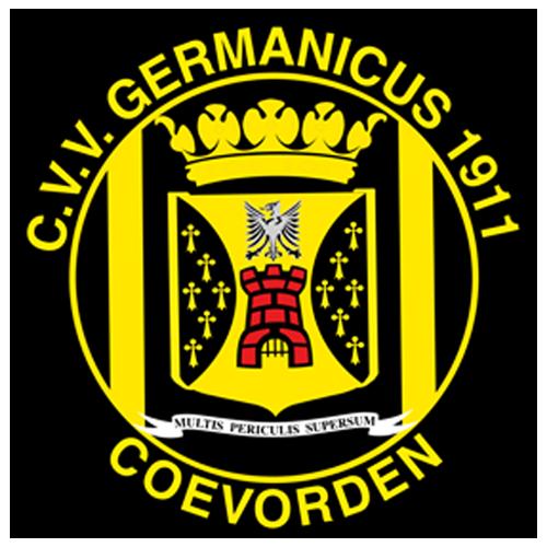 C.V.V. Germanicus