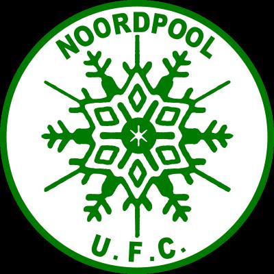 Noordpool-U.F.C