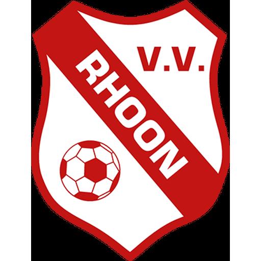 Voetbalvereniging Rhoon