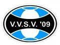VVSV \'09