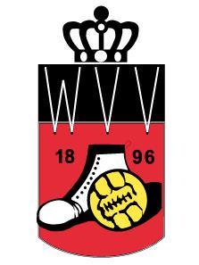 WVV 1896