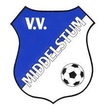 Voetbalvereniging Middelstum