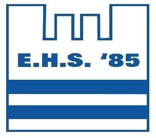 EHS\'85