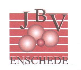 JBVEnschede