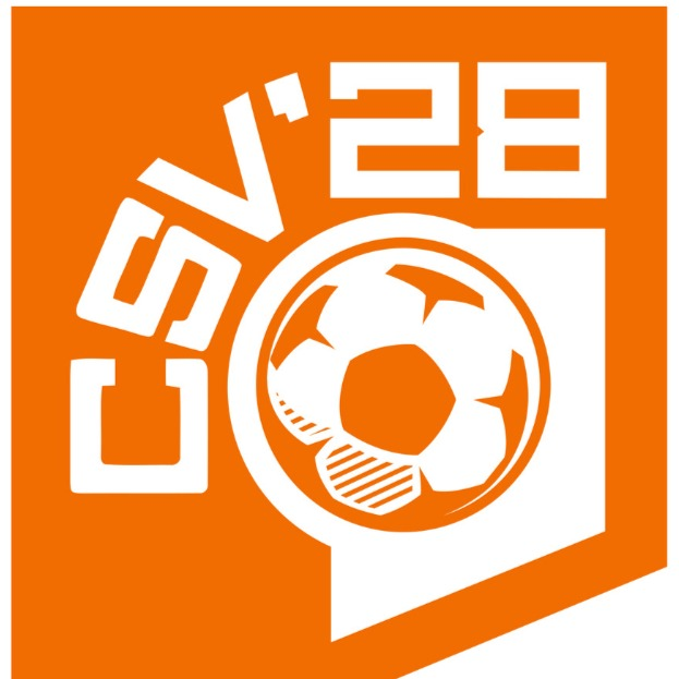 CSV'28 ZWOLLE