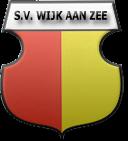 Sv Wijk aan Zee